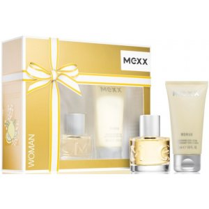 Mexx Woman (Set)