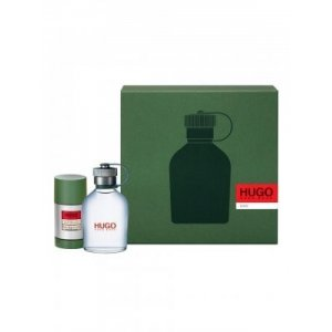 Hugo Boss Hugo Men (Set)