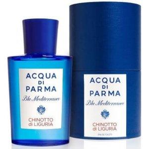 Acqua di Parma Blu Mediterraneo Chinotto di Liguria Unisex (EDT)