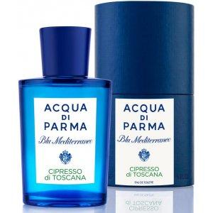 Acqua di Parma Blu Mediterraneo Cipresso di Toscana Unisex (EDT)