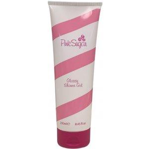 Aquolina Pink Sugar Women (Shower gel)