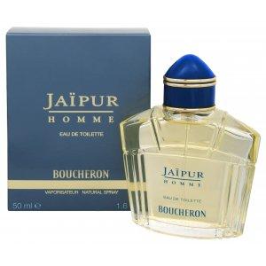 Boucheron Jaïpur Homme Men (EDT)