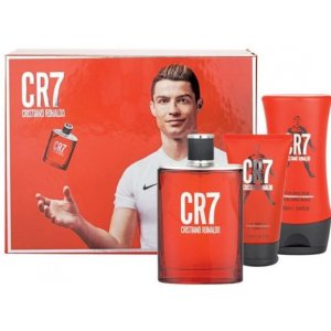 Cristiano Ronaldo CR7 Men (Set)