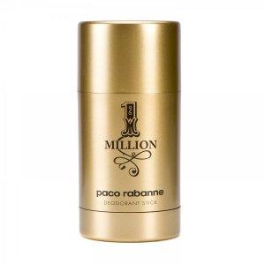 Paco Rabanne 1 Million Men