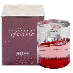 Hugo Boss Femme Women