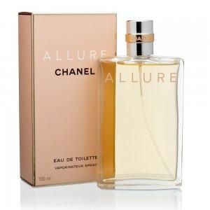 Chanel Allure Women