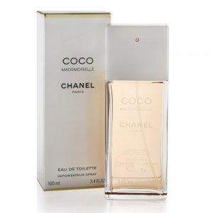 Chanel Coco Mademoiselle Women (EDT)