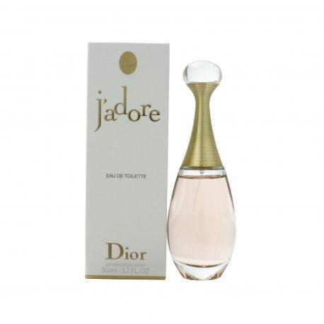 Christian Dior Jadore Women