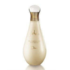 Christian Dior Jadore Women shower gel