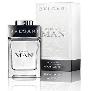 Bvlgari MAN (EDT)