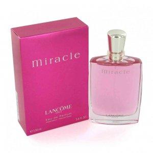 Lancome Miracle Women