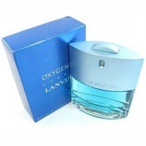 Lanvin Oxygen Women