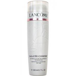 Lancome Galatee Confort