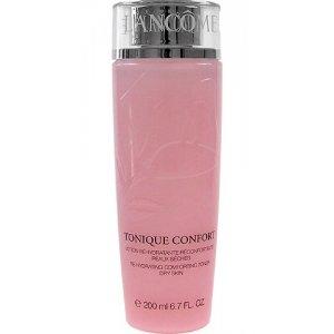 Lancome Tonique Confort Dry Skin