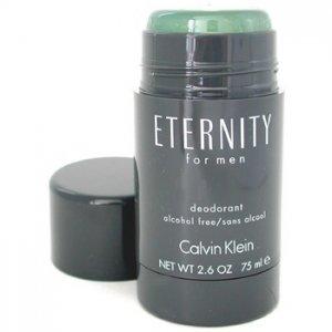 Calvin Klein Eternity For Men (Dezodorant)