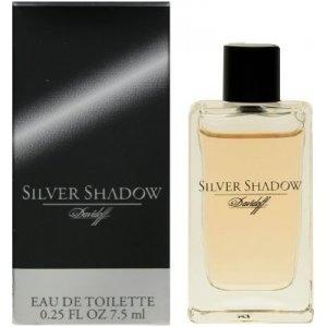 Davidoff Silver Shadow Men