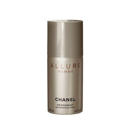 Chanel Allure Homme Men
