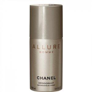 Chanel Allure Homme Men (Dezodorant)